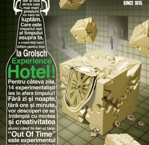 GROLSCH_Experience-Hotel_Out-of-time-565x800