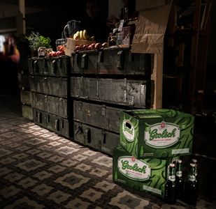 Grolsch AniMall_foto blog A&M