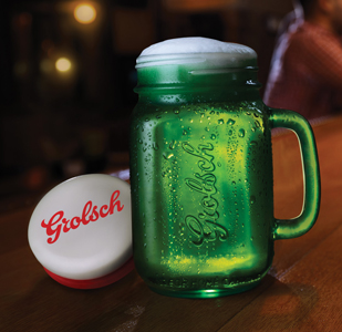 Grolsch Jar_site A&M